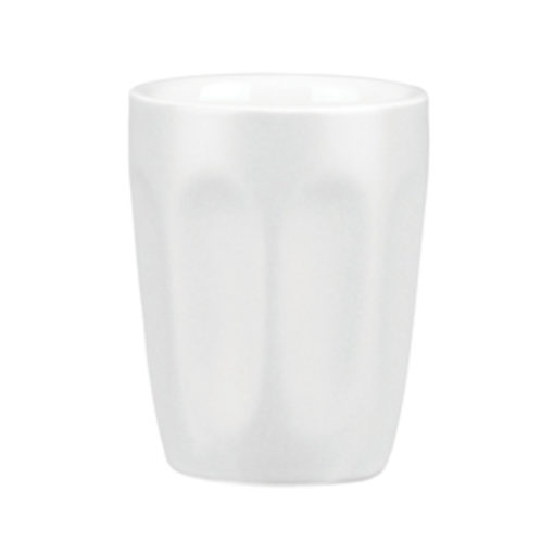 Uniq Richmond Espresso Cups 100ml