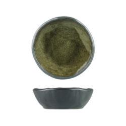 Uniq GreenGrey Round Rice Bowls