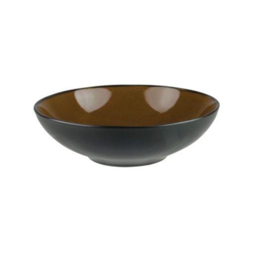 Uniq Sandstone Noodle Bowl