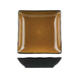 Uniq Sandstone Square Bowl