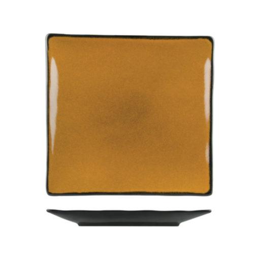 Uniq Sandstone Square Plates