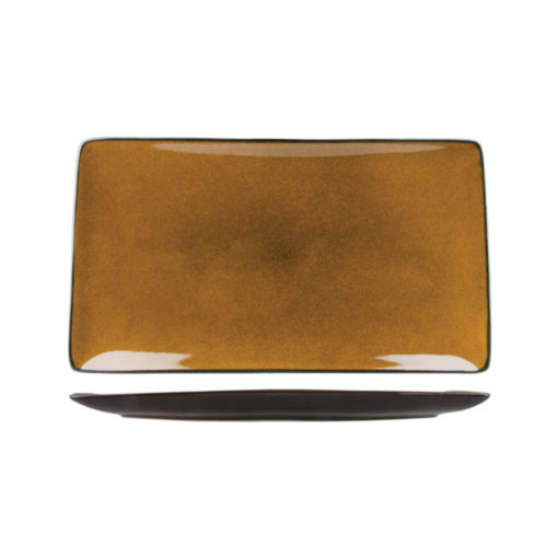 Uniq Sandstone Rectangular Platters