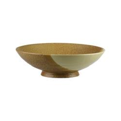 Uniq Japanese Noodle Bowl