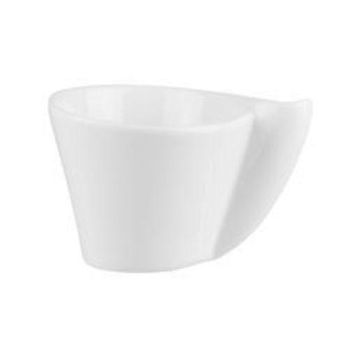 L.F Wave Espresso Cup