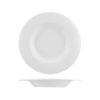 L.F Flat Rim Pasta Bowl