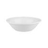 L.F Cereal Bowl