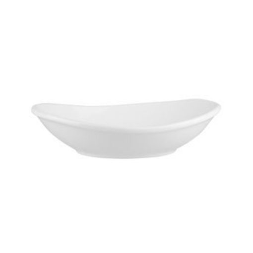 L.F Oval Coupe Bowls