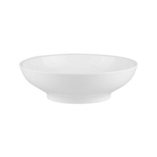 L.F Shallow Salad Bowls
