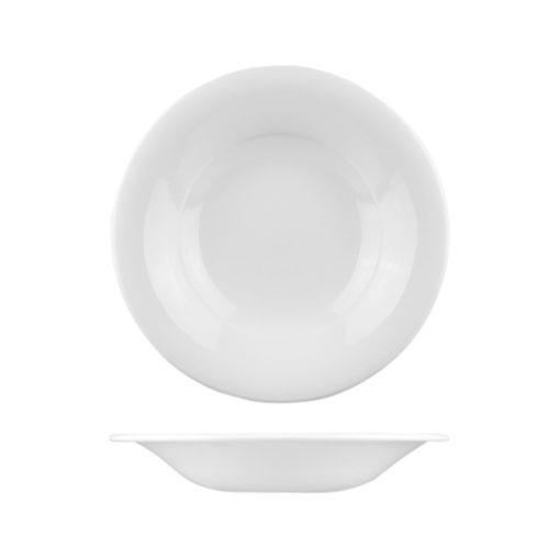 Mornington Pasta Bowls