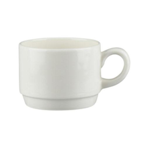 Mornington Stackable Cup