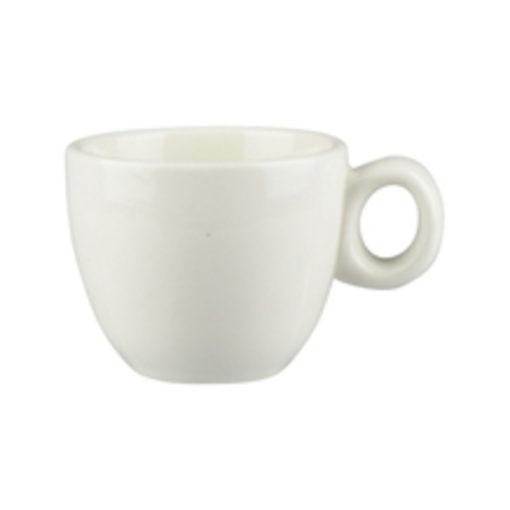 Mornington Espresso Cup
