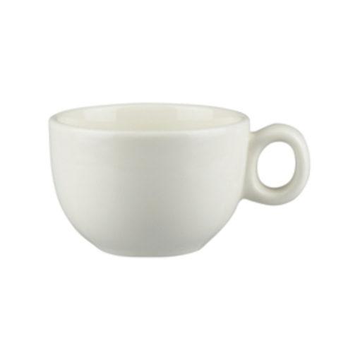 Mornington Cappuccino Cup