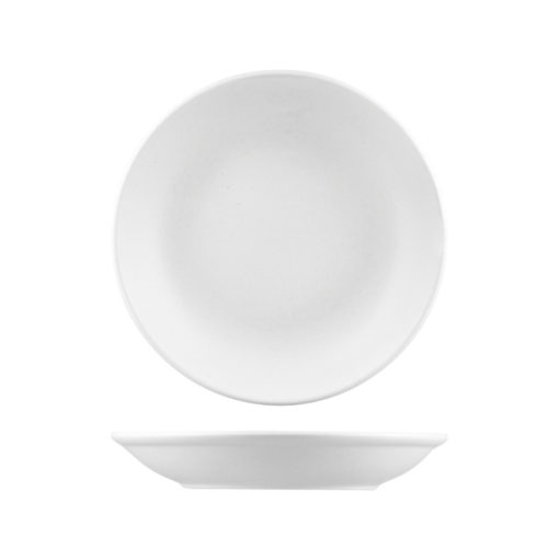 Deep Coupe Bowls 265mm