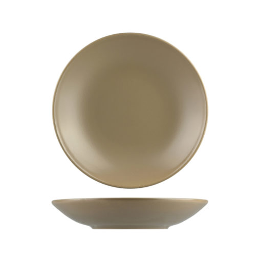 Round Coupe Bowls 280mm