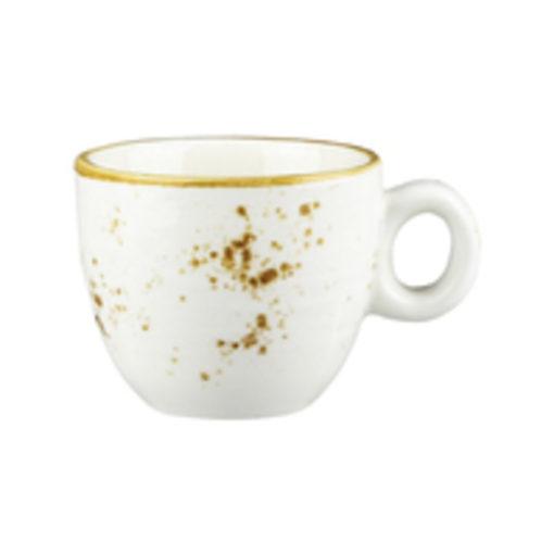 Wellington Espresso Cups 90ml