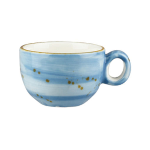 Wellington Cappuccino Cups 200ml