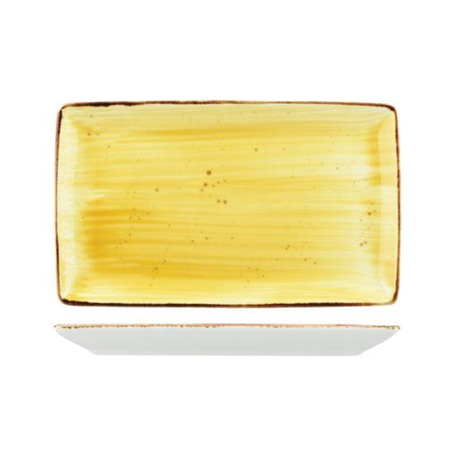 Rectangular Platters 270x160mm