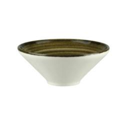 V-Shape Bowls 130mm