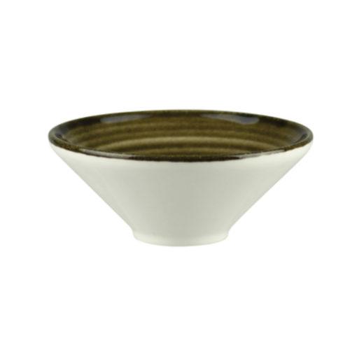 V-Shape Bowls 165mm