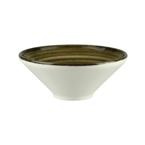 V-Shape Bowls 205mm