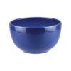 Wellington Ocean Ray Cereal Bowl