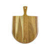 Pizza Peel Wooden Paddle Board