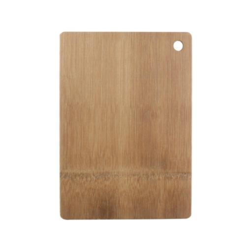 Rectangular Bamboo Boards
