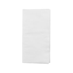 2 Ply Lunch Napkins - 18 Fold
