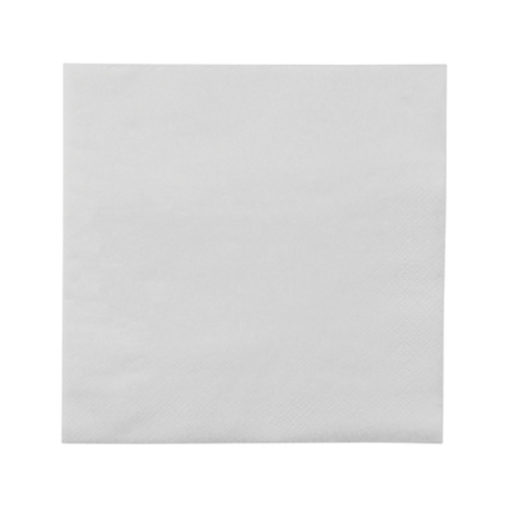 2 Ply Lunch Napkins