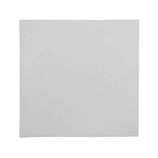 Quilted Dinner Napkins - 14 Fold