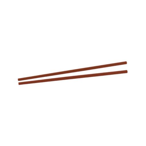 27cm Chopsticks