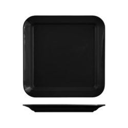 Small Square Platters