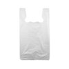 Plain Reusable Bag