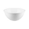 Plastic Noodle Bowls