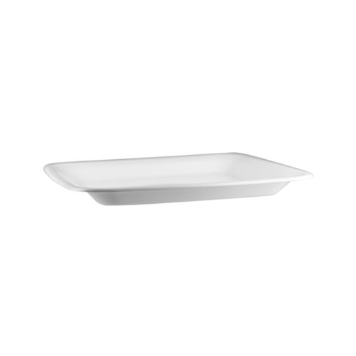 Square Platters